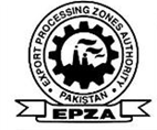 Export Processing Zone Authority